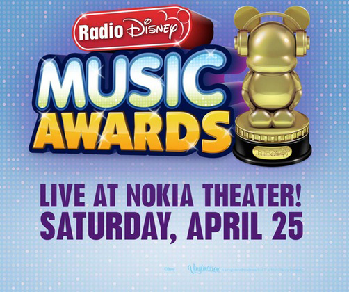 radio-disney-music-awards-2015