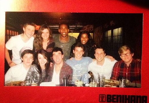 sonny-with-a-chance-reunion-6