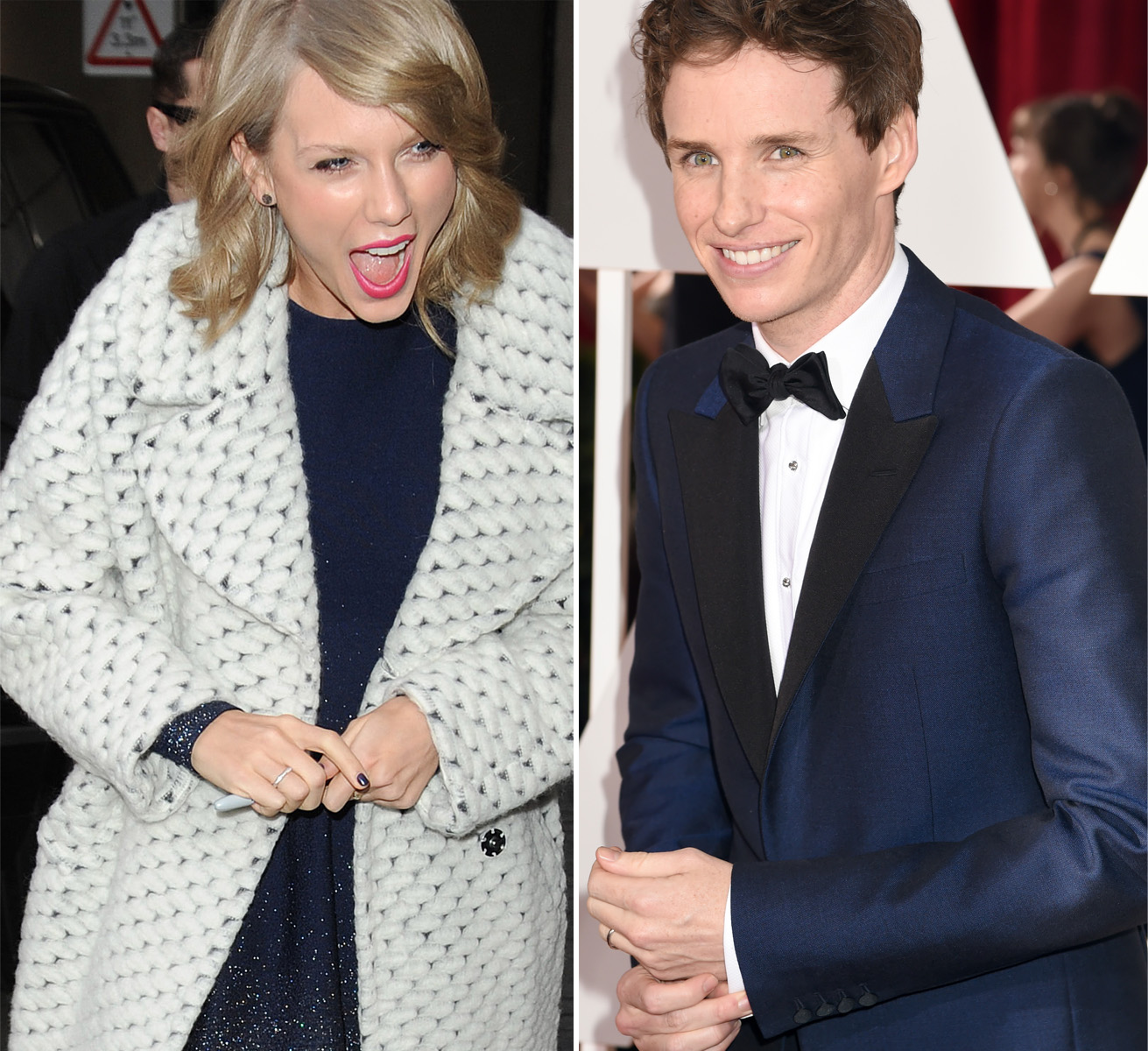 taylor-swift-eddie-redmayne