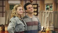 aj-michalka-the-goldbergs