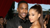 ariana-grande-big-sean-engagement-rumor-joke