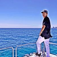 austin-mahone-yacht-4
