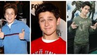 david-henrie-throughout-the-years