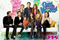 girl-meets-world-one-direction