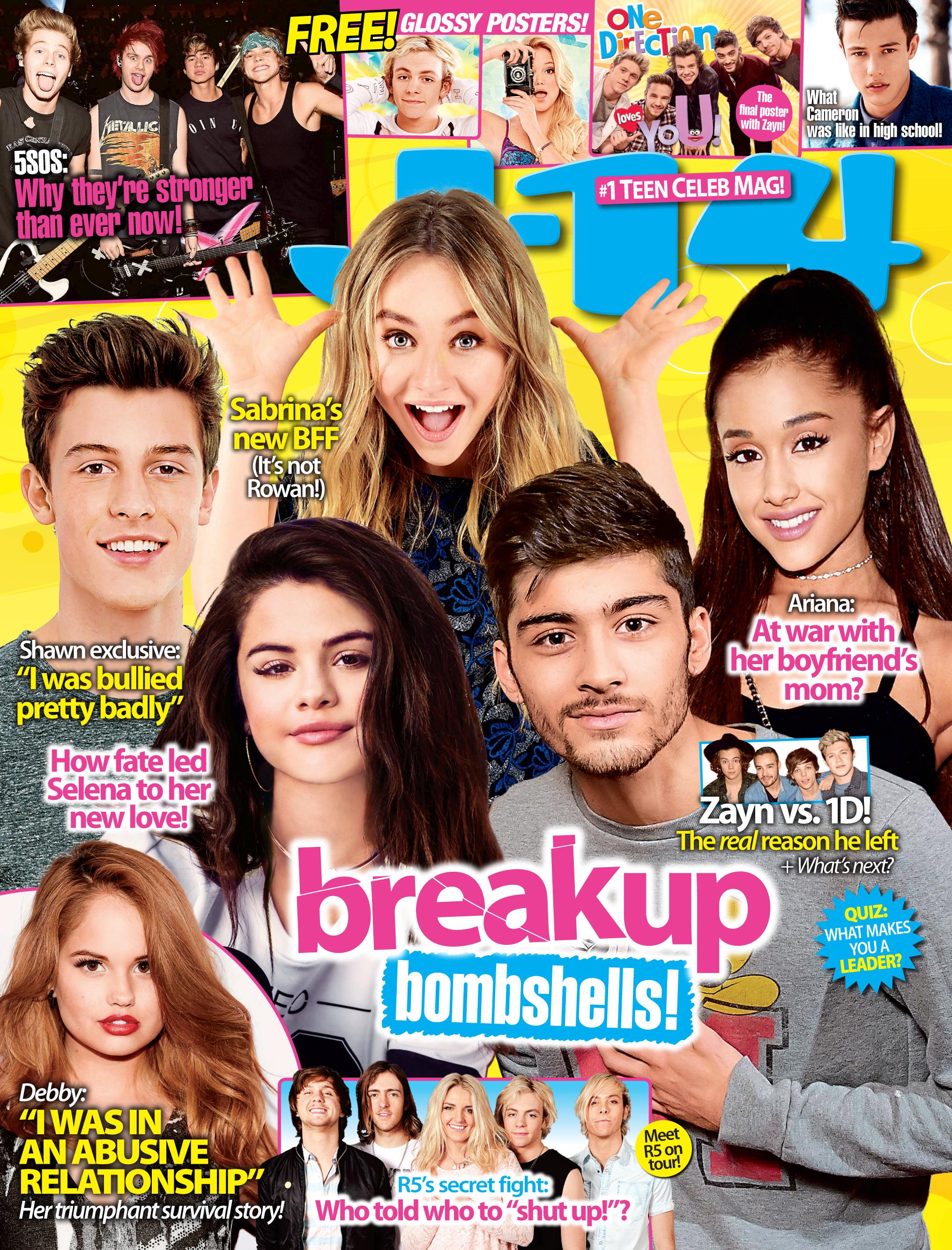 j14-magazine