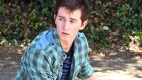 jason-dolley-helicopter-mom-main