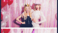 kelsea-ballerini-taylor-swift-party