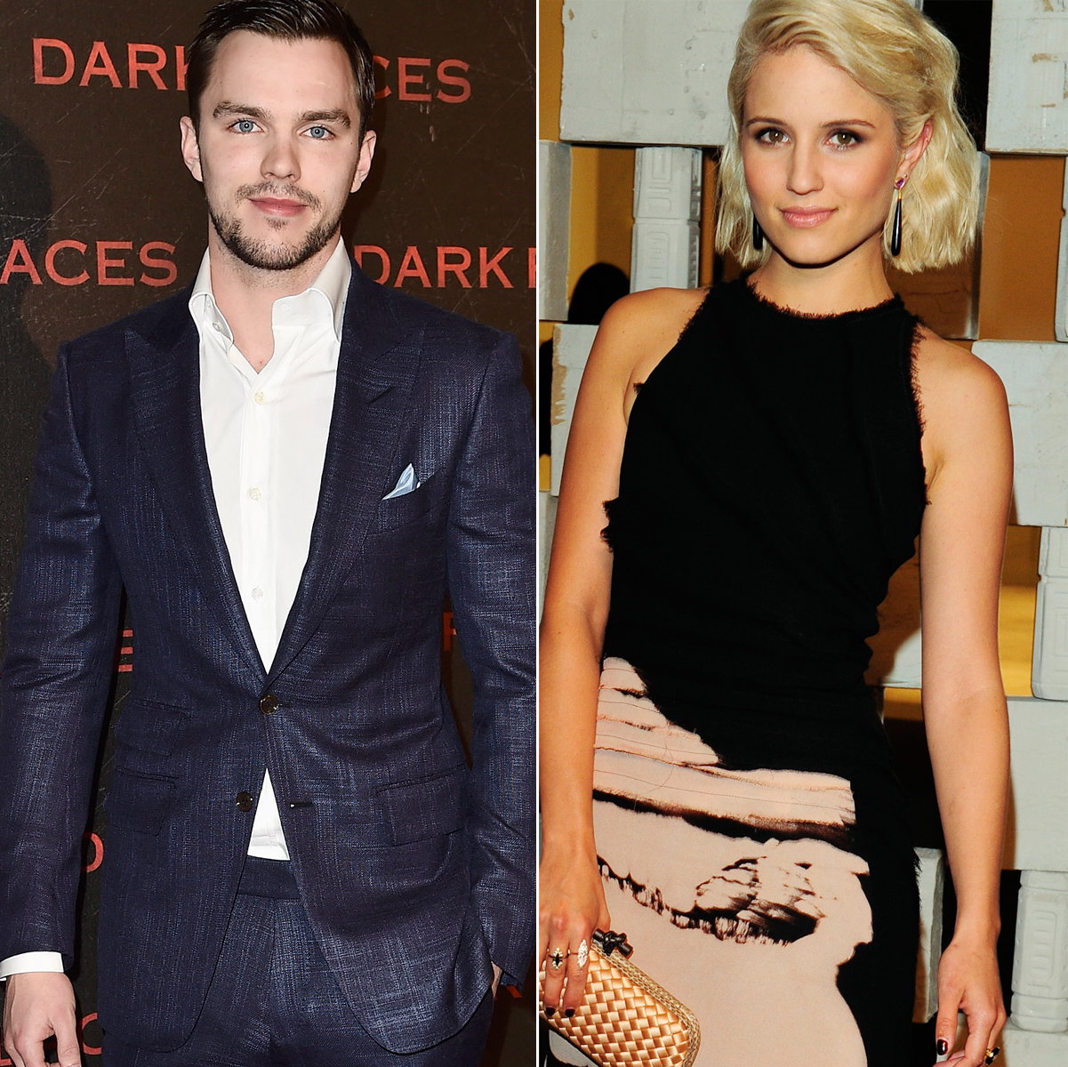nicholas-hoult-diana-agron-dating