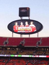 one-direction-on-the-road-again-ad