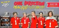 one-direction-otra-tour-ad-zayn-malik
