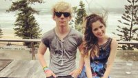 ross-lynch-laura-marano-cute-1