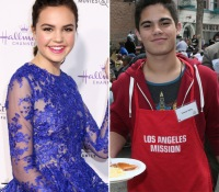 bailee-madison-emery-kelly-dating