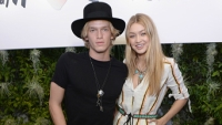 cody-and-gigi