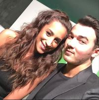 date-night-at-the-plentirewards-launch-party-with-daniellejonas