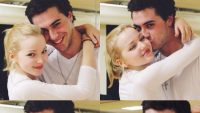 dove-cameron-and-ryan-mccartan