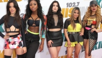 fifth-harmony-guessing-game