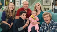 Good Luck Charlie cast where are they now