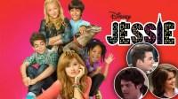 jessie-guest-stars