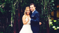 jordan-pruitt-brian-fuente-wedding-1