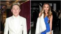 niall-horan-and-jade-thirwall
