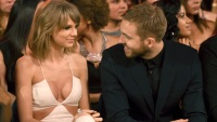 taylor-swift-and-calvin-harris-bbmas-4-1