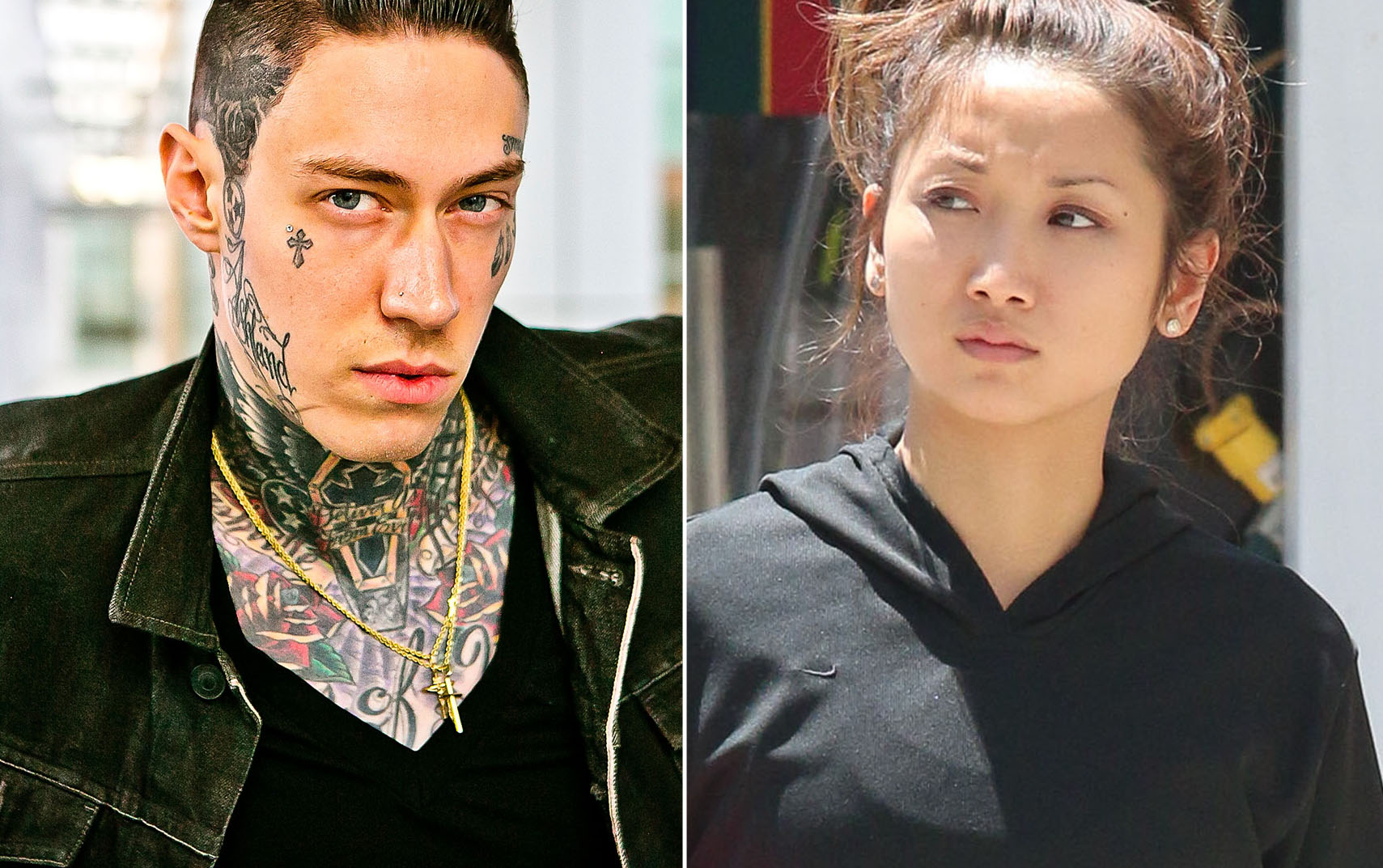 trace-cyrus-brenda-song