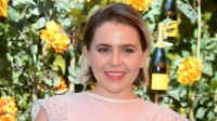 Animated Characters Fans Had No Idea Were Voiced by Mae Whitman