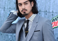 avan-jogia-victorious-talks