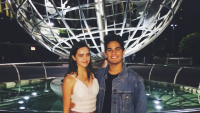 bailee-madison-emery-kelly-1-jpg
