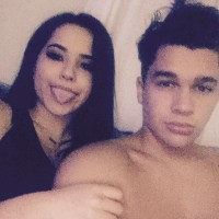 becky-g-austin-mahone-couple-of-the-week-1