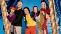 even stevens cast where are they now pp