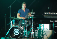 hunter-hayes-drummer