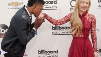 iggy-azalea-nick-young-11-kiss