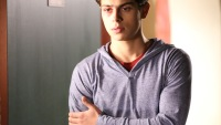 jake-t-austin-the-foster-recast