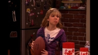 jennette-mccurdy-icarly