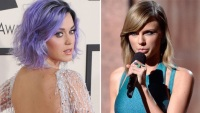 katy-perry-taylor-swift-feud-grammys-2015