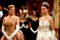 Princess Diaries Cast Where Are They Now