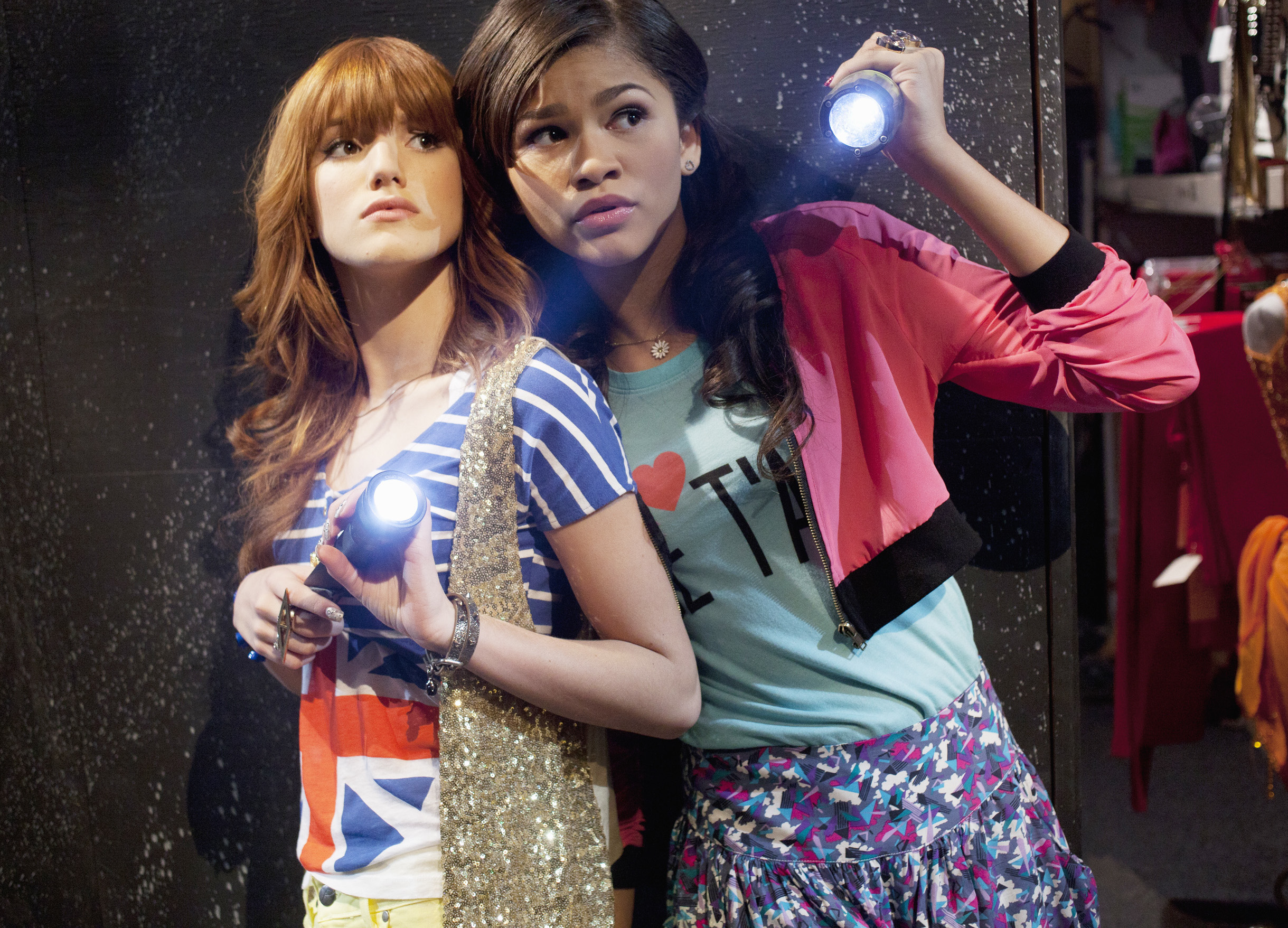 shake-it-up-bella-thorne-zendaya