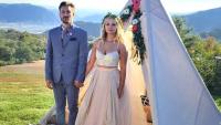 vanessa-ray-landon-beard-wedding-16