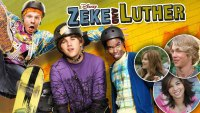 zeke and luther guest stars