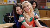 best-friends-whenever