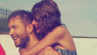 calvin-gushes-about-taylor