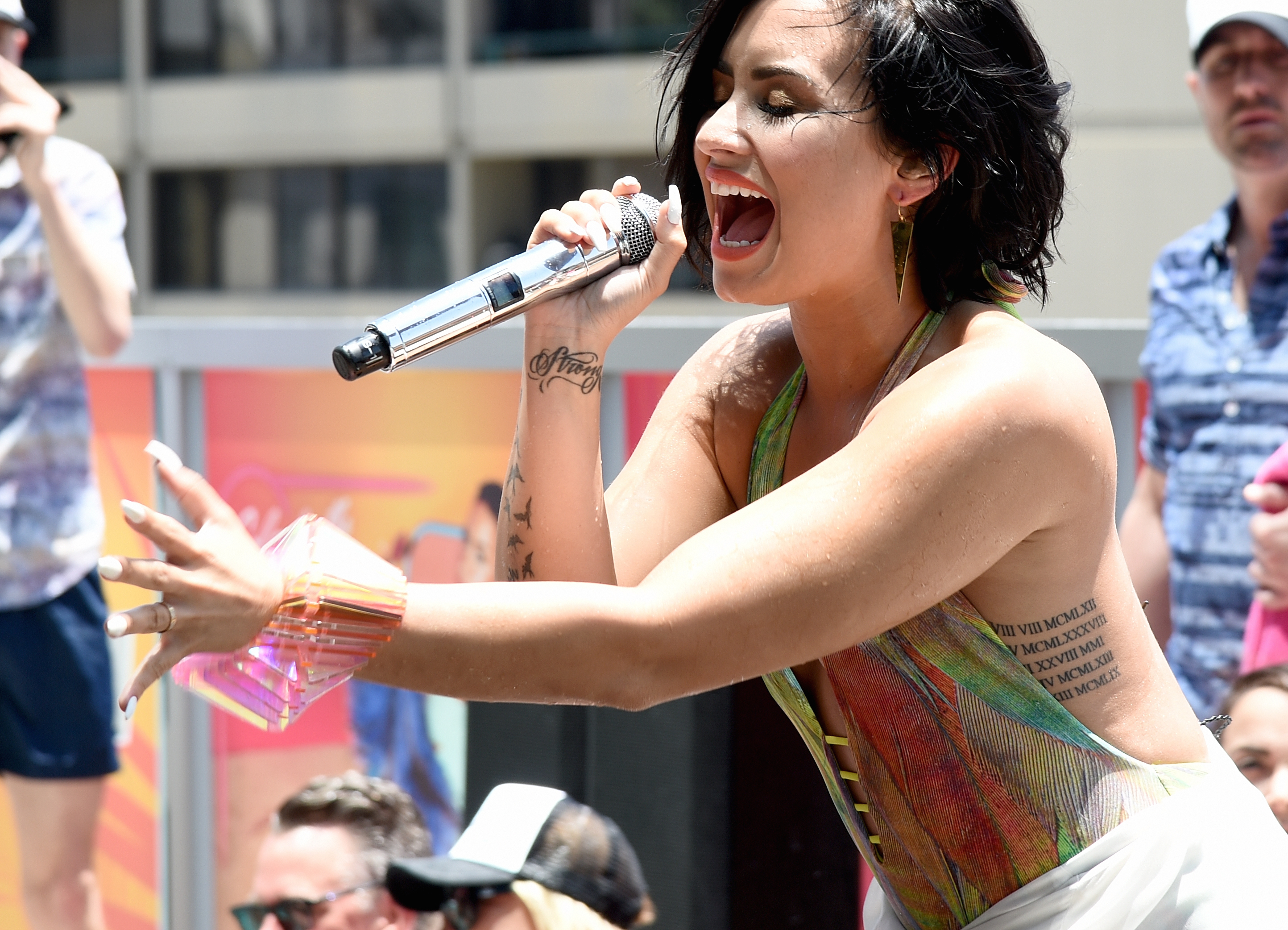 demi-lovato-cool-for-the-summer-fall