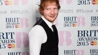 ed-sheeran-world-record