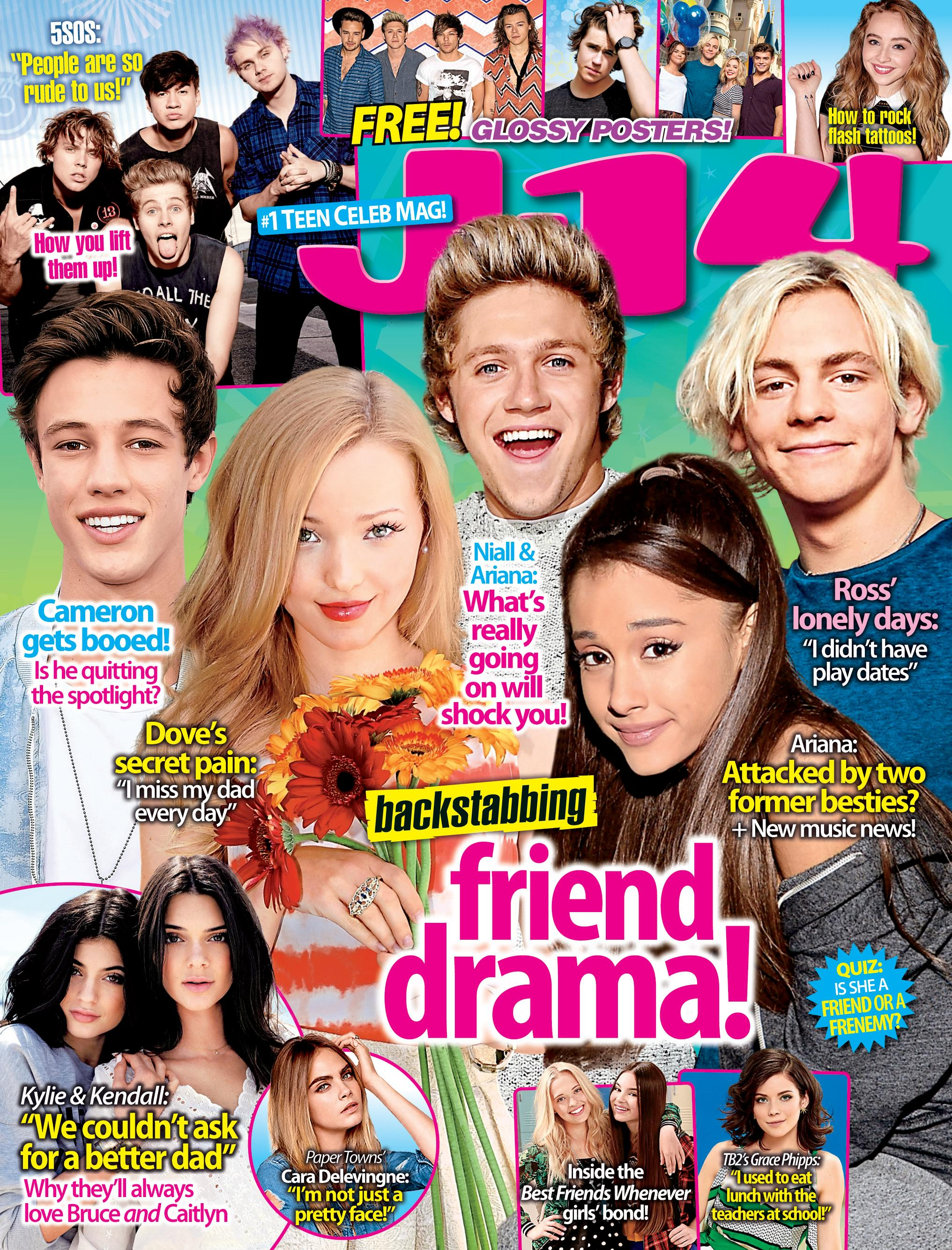 j14-magazine-cover-august
