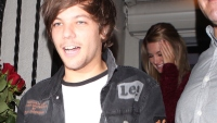 louis-tomlinson-briana-jungwirth-dating