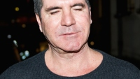 simon-cowell-x-factor-cancelled-mom