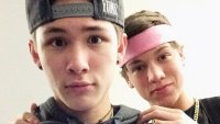 taylor-caniff-carter-reynolds