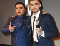 zayn-malik-naughty-boy-fight