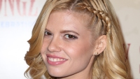chanel-west-coast-was-arrested